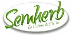 SemHerb Logo
