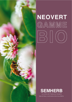 couverture-catalogue-neovert-bio-semherb
