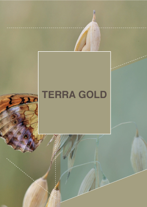 couverture-catalogue-terra-gold-semherb