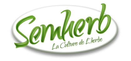 logo-semherb-x2